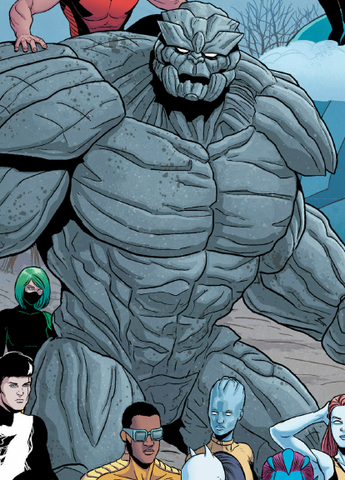 File:Santo Vaccarro (Earth-616) from Young Avengers Vol 2 12 0001.png