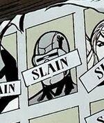 Scott Summers (Earth-10076) from Uncanny X-Men Vol 1 525 0001