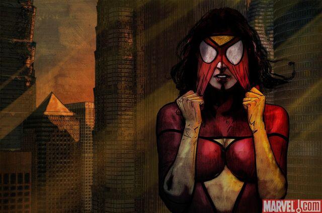 File:Spider Woman 04.jpg