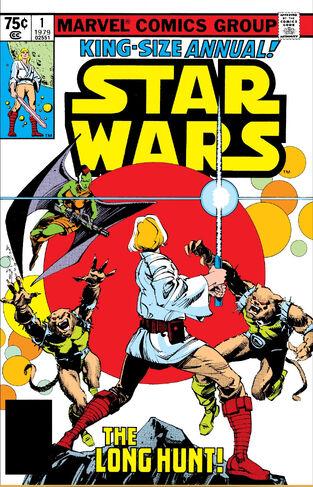 File:Star Wars Annual Vol 1 1.jpg