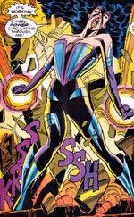 Terrigene (Earth-616) from Avengers Vol 1 376 0001
