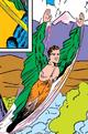 Thomas Halloway (Earth-616) from Marvel Mystery Comics Vol 1 11 0001