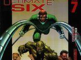 Ultimate Six Vol 1 7