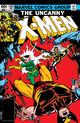 Uncanny X-Men Vol 1 158.jpg
