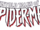 Untold Tales of Spider-Man Strange Encounter Vol 1