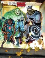 Unvengers (Earth-616) from Captain America Vol 7 23 0001