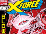 X-Force Vol 1 13