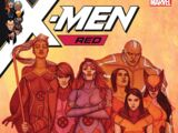 X-Men: Red Vol 1 11