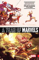 A Year of Marvels TPB Vol 1 1.jpg