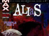 Alias Vol 1 27