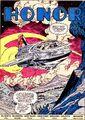 Alpha Flight Vol 1 34 001.jpg
