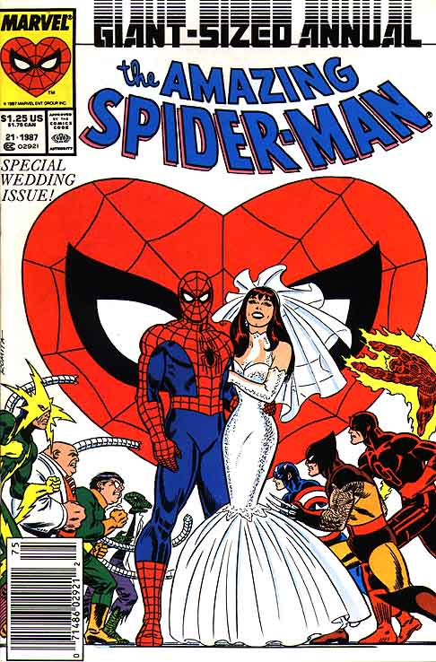 Amazing Spider Man 121 Pdf