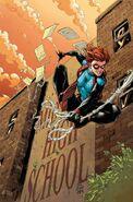 Amazing Spider-Man Renew Your Vows Vol 2 16 Textless