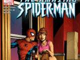 Amazing Spider-Man Vol 1 515