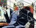 Angus McFee (Earth-616) from Marvel Graphic Novel Vol 1 51 0001.jpg