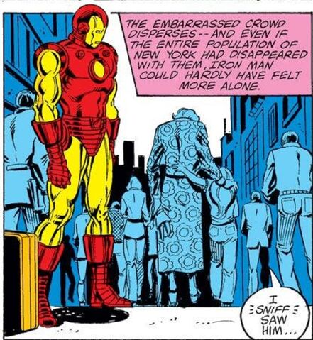 File:Anthony Stark (Earth-616) from Iron Man Vol 1 127 004.jpg