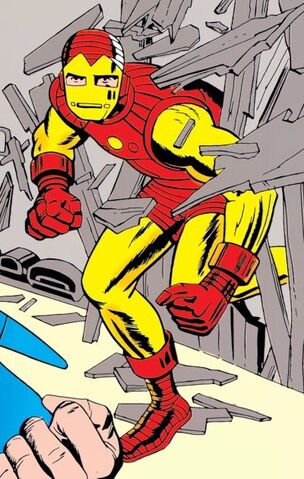 File:Anthony Stark (Earth-616) from Tales of Suspense Vol 1 48 cover.jpg