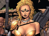 Artume (Earth-616)