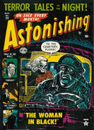 Astonishing Vol 1 23