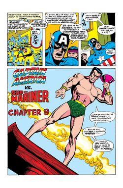 Avengers Vol 1 117 011