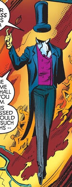Bailiff (Hellstorm) (Earth-616) from Thunderbolts Annual Vol 1 2000 0001