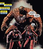 Benjamin Grimm (Earth-11080) from Marvel Universe Vs. Wolverine Vol 1 3 0001