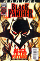 Black Panther Annual Vol 1 1