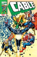 Cable Vol 1 68
