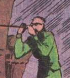 Charles (Earth-616) from Daredevil Vol 1 168 001