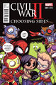 Civil War II Choosing Sides Vol 1 1 Young Variant.jpg