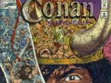 Conan the Adventurer Vol 1 8