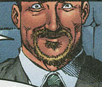 File:David (Reporter) (Earth-616) from New X-Men Vol 1 123 001.png