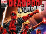 Deadpool Corps Vol 1 11