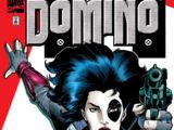 Domino Vol 1