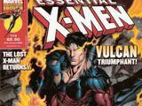 Essential X-Men Vol 1 173