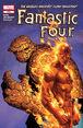 Fantastic Four Vol 1 526.jpg