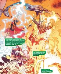 Fantastic Thors (Earth-15143) from Siege Vol 2 4 001