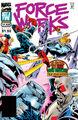 Force Works Vol 1 14.jpg