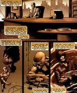 Frank Costa in Punisher Vol 4 3 (1)