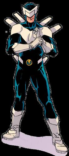 Boomerang Frederick Myers (Earth-616) 223?cb=20130704022241