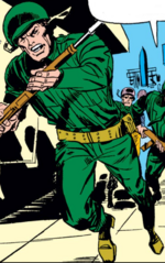 Harry (Earth-616) from Captain Marvel 1 7 001