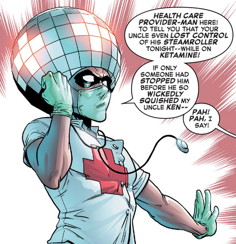 File:Health Care Provider-Man (Earth-617) from Secret Wars Too Vol 1 1 001.png