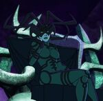 Hela (Earth-12041) from Marvel's Avengers Assemble Season 2 3 001