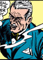 Henry Sanders (Earth-616) from Captain America Comics Vol 1 8 0002