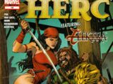 Herc Vol 1 10