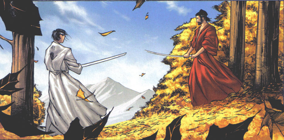File:Honshu from Elektra The Hand Vol 1 2 001.png