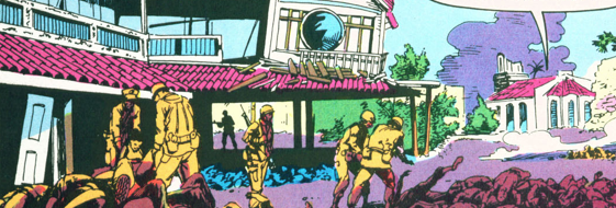File:Hue from The 'Nam Vol 1 25 001.png