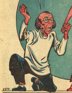 Ignatius Fowler (Earth-616) from Blonde Phantom Vol 1 18 0001