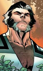 James Howlett (Earth-TRN753) from Powers of X Vol 1 6 001