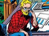 John Byrne (Earth-616)
